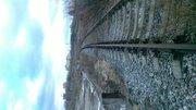 23 000 000 руб., Участок на Коминтерна, Промышленные земли в Нижнем Новгороде, ID объекта - 201242542 - Фото 32