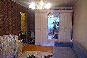 Продам 1к квартиру ул.Буммашевская 36 - Фото 2
