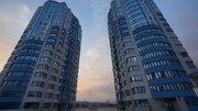 Видовая евро- двухкомнатная квартира в ЖК Дуэт, заходи и живи.