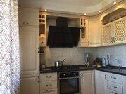 Продается 4-комнатная квартира на Античном пр-те, 9, г. Севастополь - Фото 1