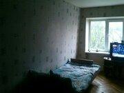 Продам 1-комнатную квартиру в городе Клин, рядом Ж/Д вокзал срочно - Фото 4