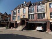 Квартира в новом жилом комплексе в историческом центре Твери! - Фото 2