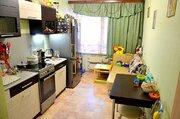 Продается 1-к квартира, г.Одинцово, ул.Можайское шоссе 115 - Фото 4