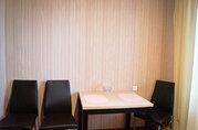 1-к квартира с ремонтом 37,3 кв.м. Воронежской серии на 26 микрорайоне - Фото 3