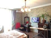 Ростов на Дону, 3-к квартира в центре 85 м2, отличное состояние - Фото 3