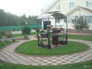 Дом в д. Гольяж 8.8 млн руб - Фото 2