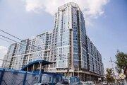 Самый центр города, ЖК Центральный! 216 кв.м, супер-цена - Фото 2
