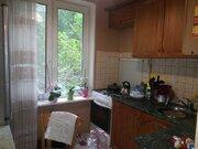 2-х комнатная квартира в мкр.Серебрянка - Фото 4
