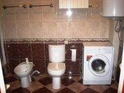 Сдаётся 3 комнатная квартира в историческом центре г Тюмени, Аренда квартир в Тюмени, ID объекта - 317950157 - Фото 19