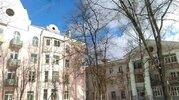 Продаю 3-х комн. квартиру г. Королев, ул. Циолковского, д. 19 - Фото 3