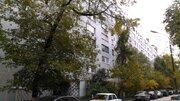 3-х к.кв. г. Люберцы, ул. Московская, д.15 - Фото 2