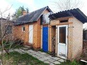 Продается дача, Казанское, 5.65 сот - Фото 4