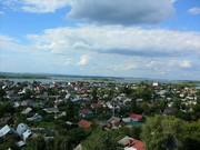 2 ком. квартира с панорамой на Волгу, г.Энгельс, ул.Студенческая, 68а - Фото 2