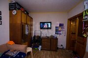 Продам 3-комн. кв. 59 кв.м. Белгород, Гостенская - Фото 1