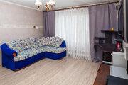 Продажа квартиры, Ул. Воронежская - Фото 1