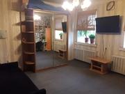 Продается 3-комнатная квартира, г. Санкт-Петербург, Английский проспек - Фото 3
