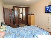 Двухкомнатная квартира на ул. Куркоткина - Фото 3