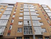 К продаже предлагается современная 2-х комнатная квартира в . - Фото 1