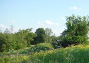 Продается участок 14 соток в Наро-Фоминском районе - Фото 2