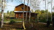 Продается дача/дом в Коломенском районе - Фото 1