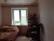 Продажа квартиры в городе Озеры Московской области - Фото 3
