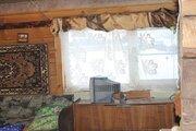 Продается дом. , Хомутово, - Фото 3