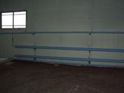 Сдаётся складское помещение - Фото 4