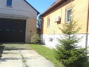 Продается дом, площадь: 329.30 кв.м, площадь строения: 329.30 кв.м, . - Фото 2