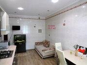 Элитный дом элитная квартира в центре Нахичевани - Фото 5