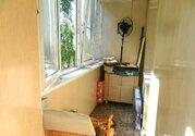 1 800 000 руб., 1 ком. квартира в новом кирпичном доме 40кв.м., Купить квартиру в Киржаче по недорогой цене, ID объекта - 316018693 - Фото 9