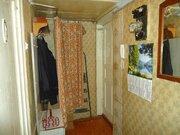 2-комн. квартира в Коломне (ул. Тельмана) - Фото 5