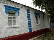 Дом в поселке Красная Яруга - Фото 4