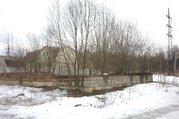 Участок 8 соток в д. Наугольное, г. Сергиев Посад - Фото 3