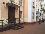 Помещение 77 кв.м центр города - Фото 2