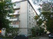 Продажа квартир ул. Казакова