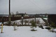 Продается земельный участок 13 соток в Калужской области Жуковском рай - Фото 1