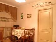 Продается Двухкомн. кв. г.Москва, Текстильщиков 8-я ул, 5а - Фото 2