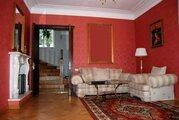 Продажа дома, Bergenas iela, Продажа домов и коттеджей Рига, Латвия, ID объекта - 502104343 - Фото 3