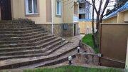 Продажа дома в сосновом бору в Севастополе. - Фото 3