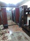 1-комнатная квартира на Московском проспекте - Фото 5