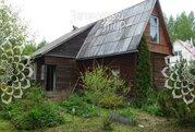 Дмитровское ш, 35 км от МКАД, Икша - Фото 5