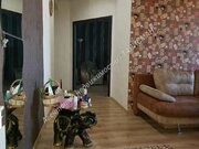 Продается 2-х комнатная квартира в г.Таганроге, район Простоквашино