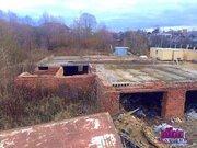 Продается зем.участок 26 соток ИЖС д.Рождественно (Барвиха) - Фото 3