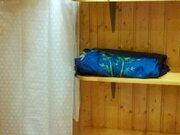 Сдам квартиру, Аренда квартир в Мытищах, ID объекта - 323088991 - Фото 17