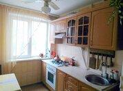 Сдается 2 к.квартира на ул. Рокоссовского д. 2.