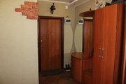 2-х квартира 68 кв м Бульвар Дмитрия Донского д 10 - Фото 5