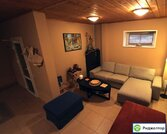 Аренда дома посуточно, Лобня, Дома и коттеджи на сутки в Лобне, ID объекта - 502444762 - Фото 16