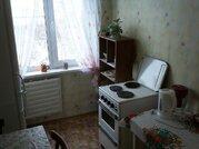 Краткосрочная аренд 1-комнатной квартиры - Фото 2