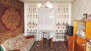 Продажа квартир ул. Лаврентьева