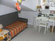 180 000 €, Продажа квартиры, Купить квартиру Рига, Латвия по недорогой цене, ID объекта - 313137007 - Фото 4